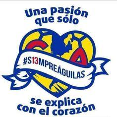 75d9d241a9f 34 mejores imágenes de Club América (camisetas)