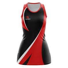 Scorpion Sports Netball Dresses UK are designed and sublimation printed within 4 weeks. Scorpion also supply teams, schools and colleges with branded after match garments. Netball Dresses, Personalized Cookies, Scorpion, Dresses Uk, Colleges, Bespoke, Schools, Wetsuit, Color Schemes