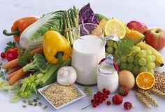 Alimentación para Mejorar la Gota - econutrición. Lee al articulo aquí: http://www.suplments.com/econutricion/alimentacion-para-mejorar-la-gota/