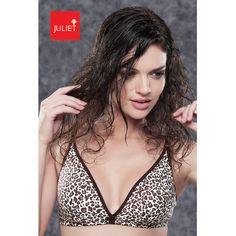 85d77b1c5 132 Popular Women s Bra images