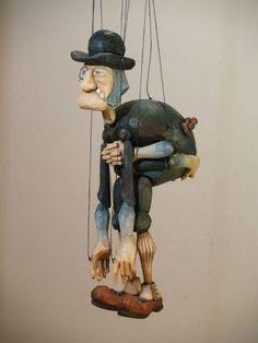 Jakub Fiala - Fotoal - Jakub Fiala - Fotoal - Jakub Fiala - Fotoalbum - loutky - loutky loňské 2 - pavouk 04.jpg --- #Theaterkompass #Theater #Theatre #Puppen #Marionette #Handpuppen #Stockpuppen #Puppenspieler #Puppenspiel --- #Theaterkompass #Theater #Theatre #Puppen #Marionette #Handpuppen #Stockpuppen #Puppenspieler #Puppenspiel