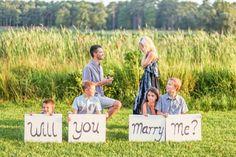 Ideas para pedir matrimonio: las ideas más originales y emotivas