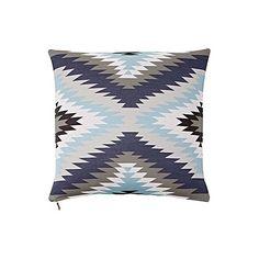 Kiva European Pillow Case