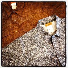 Ariat Men's Shirts