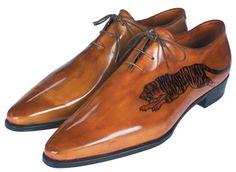 Berluti Tatoo #shoes