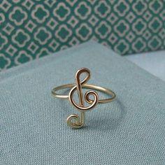 music jewelry3