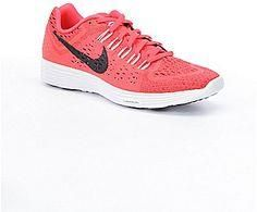 Nike Men's Lunar Tra #asics #asicsmen #asicsman #running #runningshoes #runningmen #menfitness