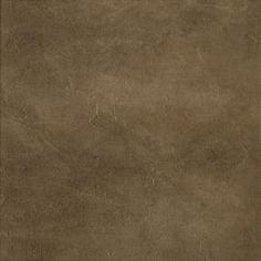 Concrete effect vinyl for Can you stain vinyl flooring