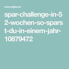 spar-challenge-in-52-wochen-so-sparst-du-in-einem-jahr-10879472