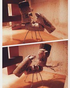 #シャンパンの妖精 #champagne #ワイン #wine #wines #コルク #cork #corks #corkcrafts #シャンパンコルク #ワインコルク #コルク人形 #corkdoll #corkdolls #シャンパンコルク人形 #champagnecork #champagnecorks #champagnecorkdoll #champagnecorkdolls #winecork #winecorks #winecorkcrafts #馬 #horse #乗馬 #horseriding #horserider #ロデオボーイ #rodeo #rodeos