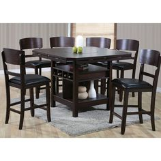 1000 images about Dining room sets on Pinterest