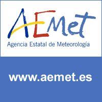 El Tiempo: Poza de la Sal (Burgos) - Predicción 7 días - Tabla - Agencia Estatal de Meteorología - AEMET. Gobierno de España