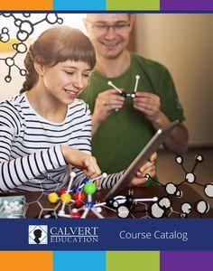 12 Best About Calvert Education Homeschool Images Calvert