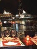 Victory Morgana Bay Ristorante Bar | LiguriaGlam