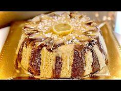Biscotti, Tiramisu, French Toast, Pandora, Breakfast, Ethnic Recipes, Desserts, Christmas, Facebook