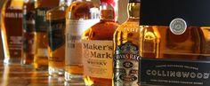 Excelentes motivos para beber Whisky 2