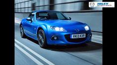 #Denton, TX Find 2014 - 2015 #Mazda MX 5 For Sale Arlington, TX | 2014 #Mazda Specials Dallas, TX