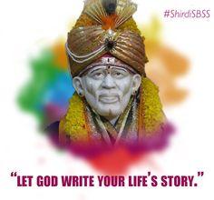 "Om Sai Samarth Om Sai Samarth Om Sai Samarth Om Sai Samarth Om Sai Samarth Om Sai Samarth Om Sai Samarth Om Sai Samarth Om Sai Samarth  ❤️ JAI SAI GURURAYA ❤️ ""Bow to Shri Sai & Peace Be to all""  #sairam #shirdi #saibaba #saideva #shirdisaibaba #ShirdiSBSS  Please share;  FB: www.fb.com/ShirdiSBSS Twitter: https://twitter.com/shirdisbss Blog: http://ssbshraddhasaburi.blogspot.com/  G+: https://plus.google.com/100079055901849941375/posts"