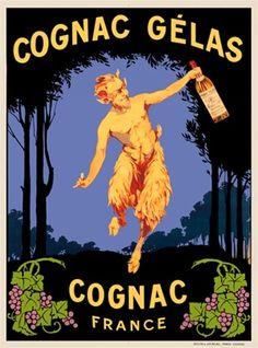 poster vintage wine - Pesquisa Google