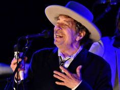 "2016: The year in shakeups and surprises:     Bob Dylan wins Nobel Prize for Literature:   In October 2016, U.S. singer Bob Dylan was awarded the 2016 Nobel Prize for Literature, making him the first ever musician to win the prestigious award. The 75‐year‐old legend received the prize ""for having created new poetic expressions within the great American song tradition.""   More..."