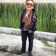 Dream Closet / 2016 Ray Ban Sunglasses , pretty and cool. Look Fashion, Kids Fashion, Kids Sunglasses, Sunglasses 2016, Cool Kids Clothes, Stylish Kids, Fashionable Kids, Little Fashionista, Dress For Success