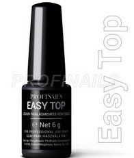 Profinails  BASE &TOP   alap és fedő  leoldható fényzselé, fixálálmentes,  6 gr Top Coat, Nail Polish, Led, Nails, Beauty, Finger Nails, Ongles, Nail Polishes, Polish