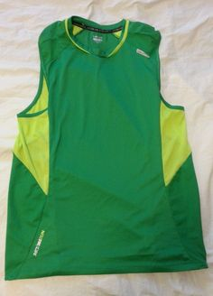 on sale: #HIND men size S tank (athletic sleeveless shirt ) running withing our EBAY store at  http://stores.ebay.com/esquirestore