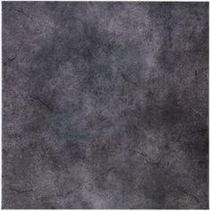 Wickes Urban Grey Ceramic Floor Tile 330 x 330mm   Wickes.co.uk