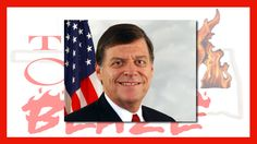 Congressman Tom Cole OpEd: Spirit Remains Strong in Moore http://theokieblaze.com/stories/2014/05/20/congressman-tom-cole-oped-spirit-remains-strong-in-moore/