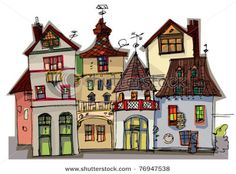 stock-vector-old-city-76947538