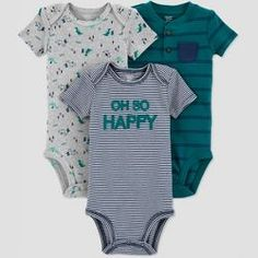 Bodysuits Clothes Onesies Jumpsuits Outfits Black HappyLifea Swedish Flag and Moose Baby Pajamas