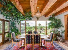 706 Gonzales, Santa Fe, NM, 87501 MLS #201404534
