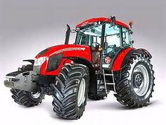 zetor 150 - Bing images Agricultural Implements, Big Tractors, Vehicles, Bing Images, Ranch, Transportation, Cool Cars, Tractor, Guest Ranch