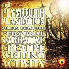 Of Plymouth Plantation Worksheet Answers - Nidecmege