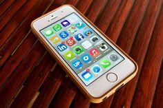 Cómo Crear Tonos de Llamada para iPhone 5s, 5c, 5, 4s y iPhone 4 con iTunes  || Muy útil para los que no dominamos los entresijos iOS :)