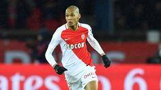 PSG hope to sign Monaco's Fabinho as well as Kylian Mbappe - sources
