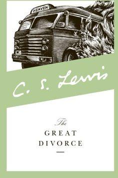 The Great Divorce by C. S. Lewis,http://www.amazon.com/dp/0060652950/ref=cm_sw_r_pi_dp_-n1qsb0RMQJKQQ9W