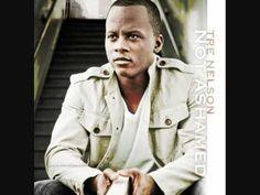 """http://newmusic.mynewsportal.net - New Gospel Music 2012 """"Relationship"""" by: Tre Nelson, New Gospel Artist 2011"""