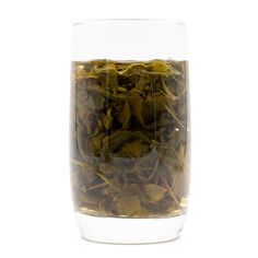 Oriarm Taiwan Milk Oolong Tea Loose Leaf - Alishan High Mountain Jin Xuan Oolong Green Tea - Great Milky Cream Taste and Aroma - Grade Oolong Tea, Loose Leaf Tea, Gourmet Recipes, Jin, Shot Glass, Image Link, Mountain, Cream, Amazon