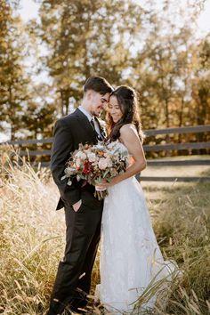 Reviews - WeddingWire.com