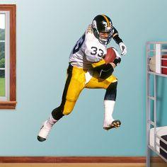 Steelers storm trooper!!! Scott Mason | Steelers | Pinterest ...