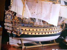 http://www.kotiposti.net/felipe/Pictures/Soleil_Royal_1669/soleil_royal_1669.jpg