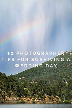 wedding photographer tips, wedding photography, photography awesomesauce, business tips,
