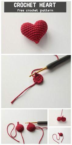 Bag Crochet, Crochet Teddy, Cute Crochet, Crochet Crafts, Crochet Dolls, Crochet Projects, Crochet Key Chain, Crochet Brooch, Doilies Crochet
