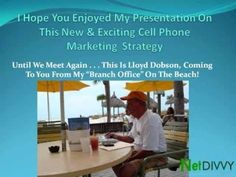 http://www.mits247.com/4t5n  Make money posting ads on cell phones. Remember the whole world is going mobile. Learn how using these mobile monopoly secrets.  #me #love #instgood
