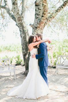 Wedding Photos - Pretty in Pink Romance Wedding at Soda Rock Winery - Healdsburg, CA, Bridesmaid Ideas, Bridesmaid Dresses, Wedding Dresses, Love Photography, Wedding Photography, Event Planning, Wedding Planning, Wedding Binder, Celebrity Weddings