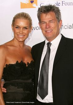 David Foster Daughter Married Michael Buble