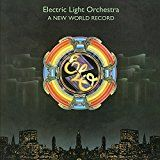 Electric Light Orchestra  A New World Record  ELO