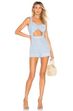 bae42465ef4f 268 Best Summer Fashion images