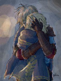 Legend Of Zelda Memes, Legend Of Zelda Breath, Princesa Zelda, Link Art, Link Zelda, Wind Waker, Twilight Princess, Pokemon, Breath Of The Wild